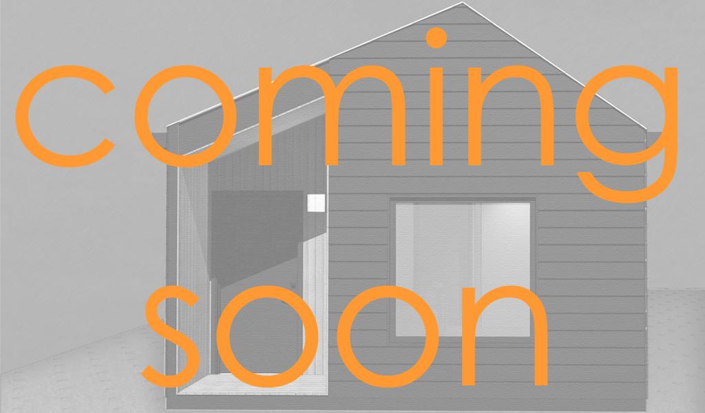 Coming-Soon-ADU-Delta.png