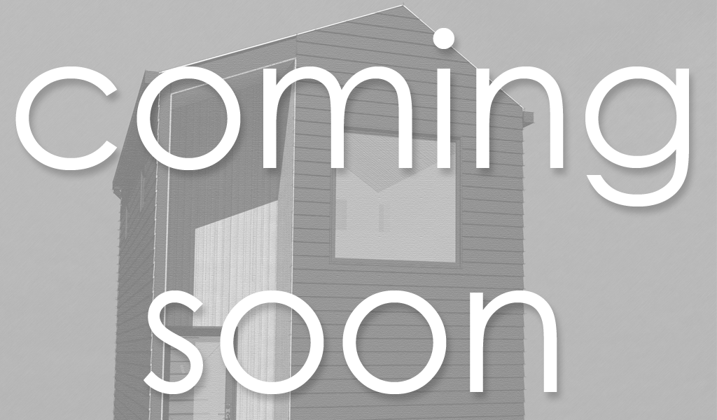 Coming-Soon-ADU-Sigma.png
