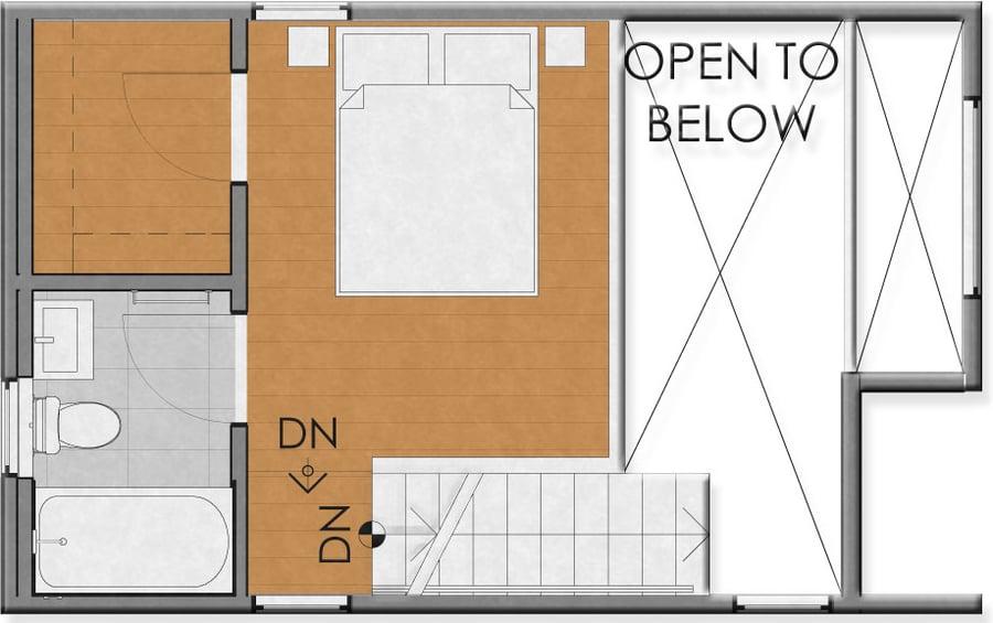 Los Angeles Accessory Dwelling Unit Adu Sigma Model
