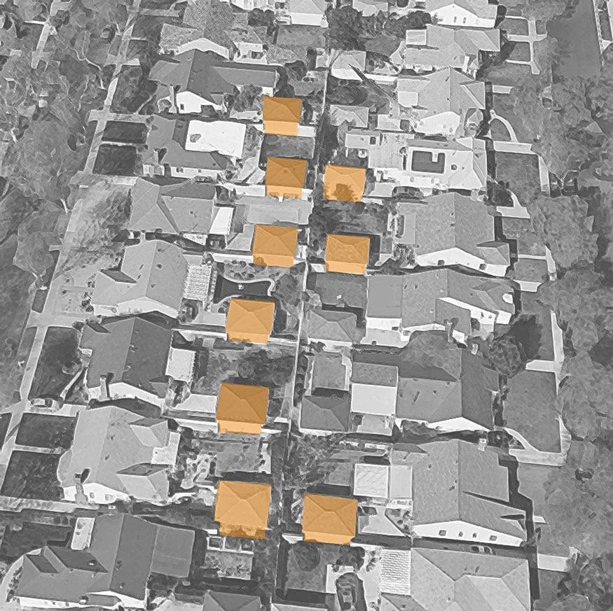 detached-garage-conversion-to-backyard-home-la