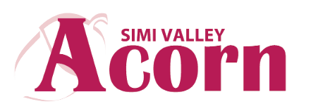 simi-valley-acorn-adu-article.png