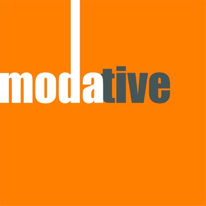 ArchiOffice_Modative.jpg
