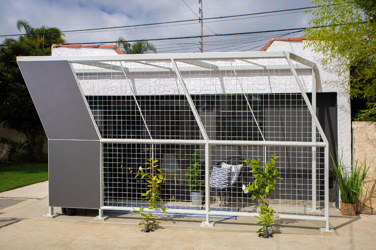ADU-Garage-Conversion-Los-Angeles-design-build