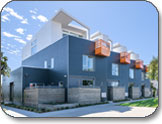 Apartment-Condo-Architect-Los-Angeles-Resources.jpg