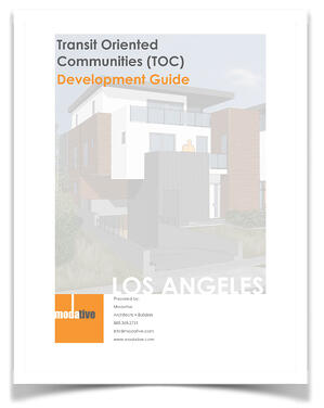Free-Los-Angeles-TOC-Guide