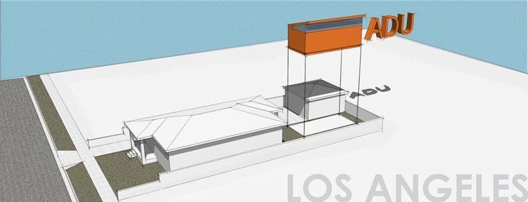 Los-Angeles-ADU-Acessory-Dwelling-Unit-ordinance.jpg