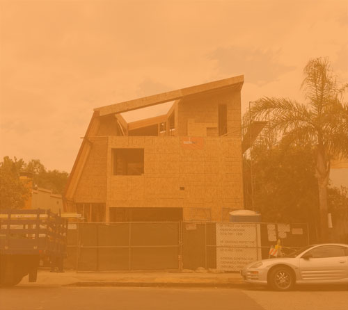 Los-Angeles-residential-architect-contractor.jpg