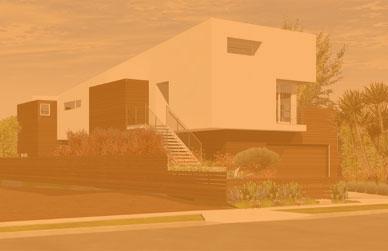 Los-Angeles-residential-design-build-architect.jpg