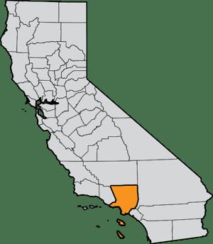Los_Angeles_California-Executive-Architect-Locations