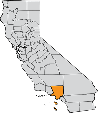 Los_Angeles_California-Executive-Architect-Locations.png