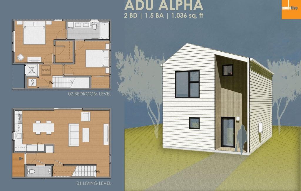 Modative-ADU-Alpha.jpg