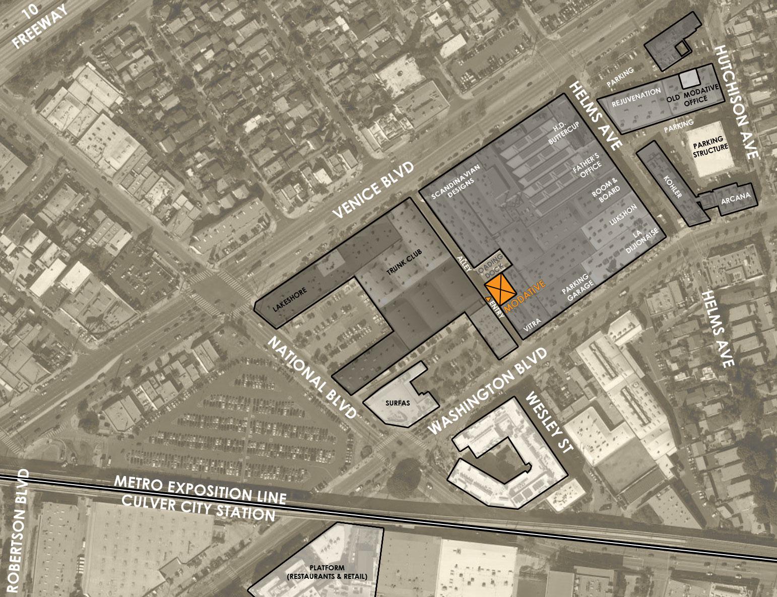 Modative-Architecture-Map-Location-Culver-City.jpg
