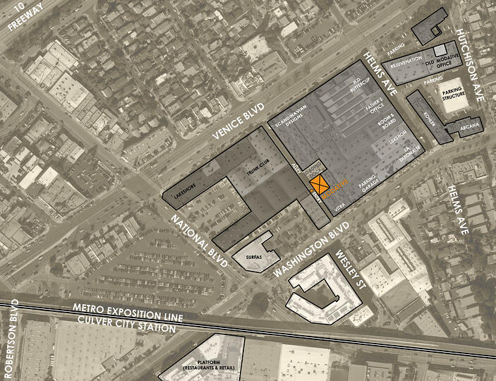 Modative-Architecture-Map-Location-Culver-City.jpg