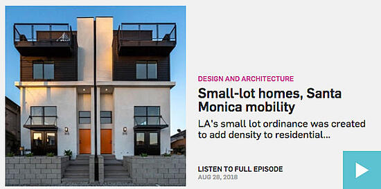 Modative-on-DnA-small-lot-adu-los-angeles