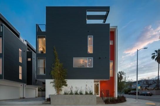 Small_Lot_Ordinance_Los_Angeles_Bento_Box_Elevation.jpg