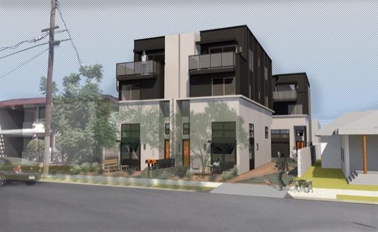 Small_Lot_Subdivision_Ave_57_Art_Walk_Homes_Architect.jpg