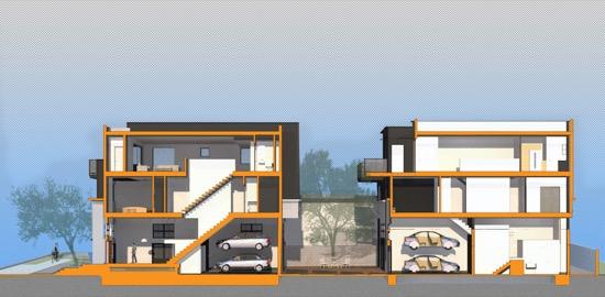 Small_Lot_Subdivision_Avenue_57_Art_Walk_Homes_Ordinance.jpg