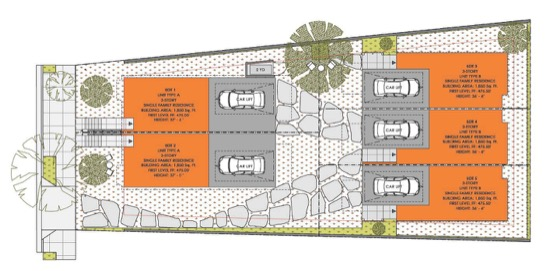 Small_Lot_Subdivision_Avenue_57_Art_Walk_Homes__Site_Plan.jpg