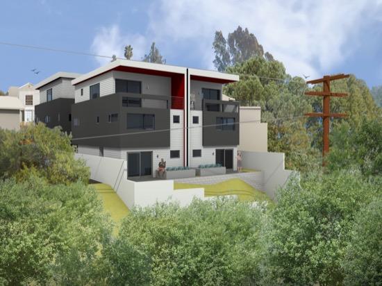 Small_Lot_Subdivision_Colony_Circle_Homes_Architect.jpg