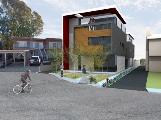 Small_Lot_Subdivision_Colony_Circle_Homes_Los_Angeles.jpg
