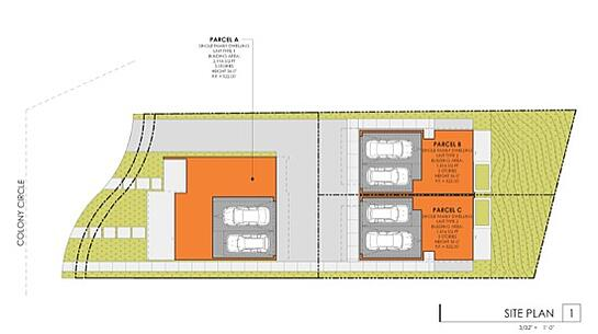 Small_Lot_Subdivision_Colony_Circle_Los_Angeles_Site_Plan_Architect.jpg