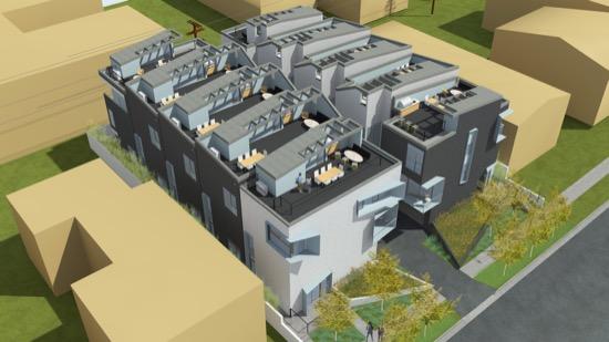 Small_Lot_Subdivision_Gordon_Studio_District_Slate_Homes_Architect.jpg