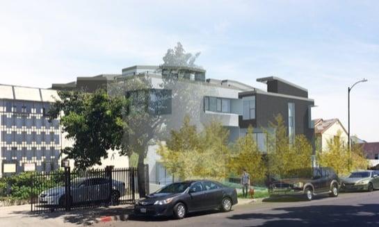 Small_Lot_Subdivision_Gordon_Studio_District_Slate_Homes_Los_Angeles-1.jpg