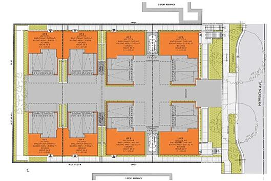 Small_Lot_Subdivision_Hyperion_Avenue_Homes_Ste_Plan_Architect.jpg