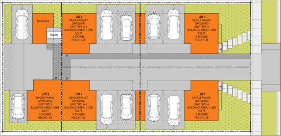 Small_Lot_Subdivision_Knowlton_Place_Homes_Architect.png