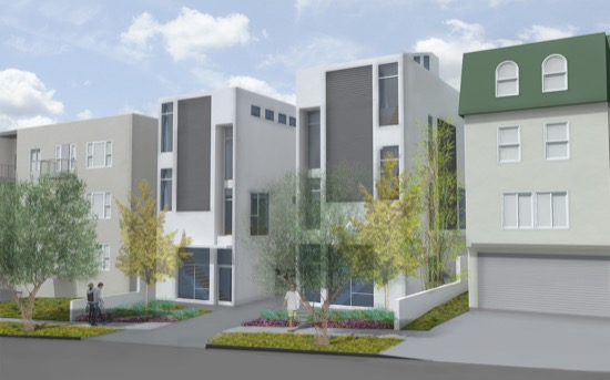 Small_Lot_Subdivision_Knowlton_Place_Homes_Los_Angeles.jpg