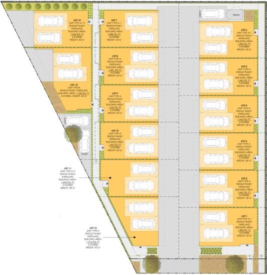 Small_Lot_Subdivision_MFOURTEEN_Los_Angeles.jpg