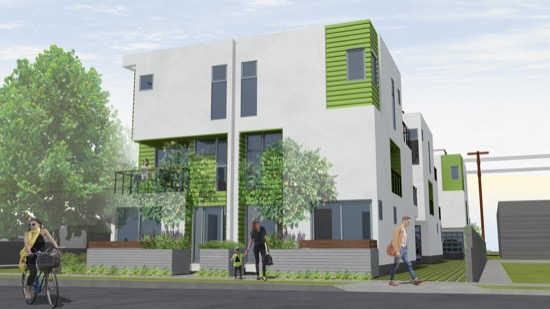 Small_Lot_Subdivision_New_Hamphire_Los_Angeles.jpg