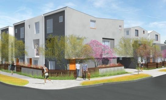 Small_Lot_Subdivision_Valley_Village_Los_Angeles.jpg