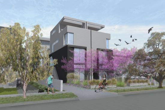 Small_Lot_Subdivision_Vinton_Avenue_Homes_Architect.jpg