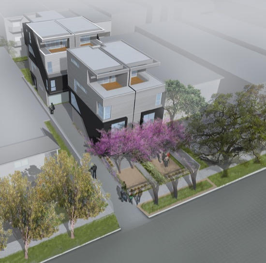 Small_Lot_Subdivision_Vinton_Avenue_Homes_Los_Angeles.jpg