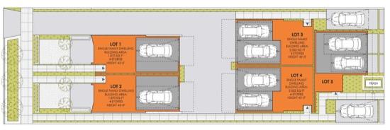 Small_Lot_Subdivision_Vinton_Avenue_Homes_Site_Plan.jpg