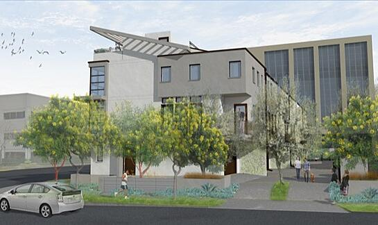 Small_Lot_Subdivision_Wilshire__Rimpau_Townhomes_Architect.jpg