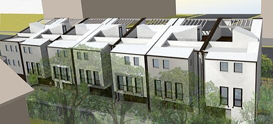 Small_Lot_Subdivision_Wilshire__Rimpau_Townhomes_Los_Angeles.jpg