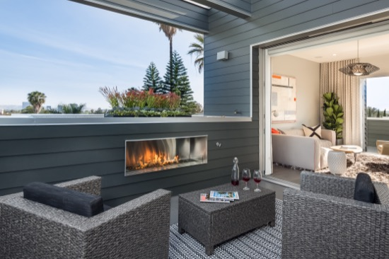 Small_Lot_Subdivision_home_outdoor_fireplace.jpg