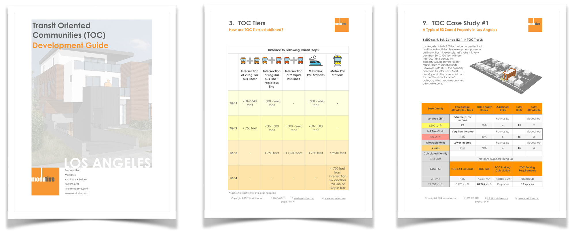 TOC-Guide-Download-Sample-Pages-los-angeles
