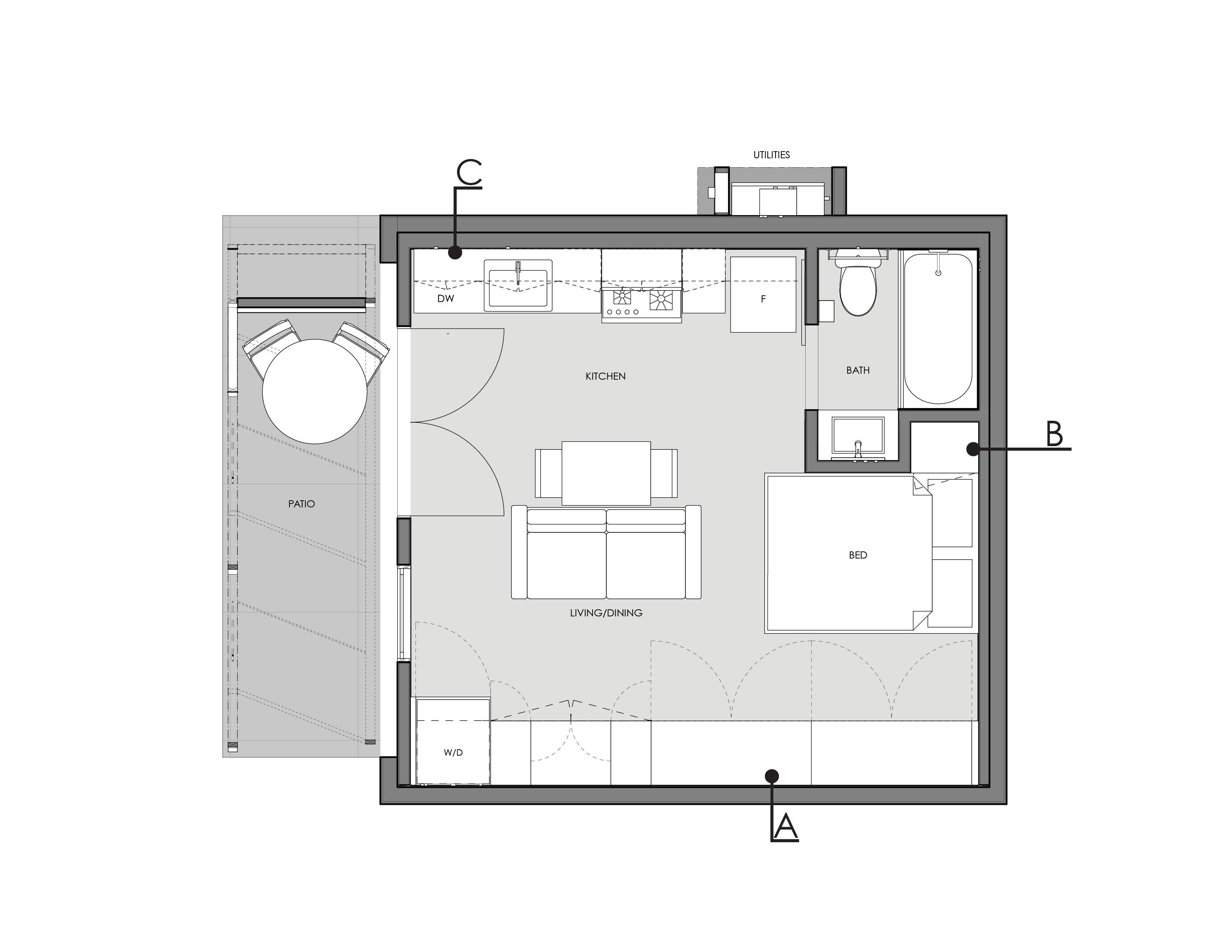 UD Storage_Plan