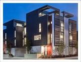 bento-box-small-lot-subdivision-los-angeles-icon.jpg
