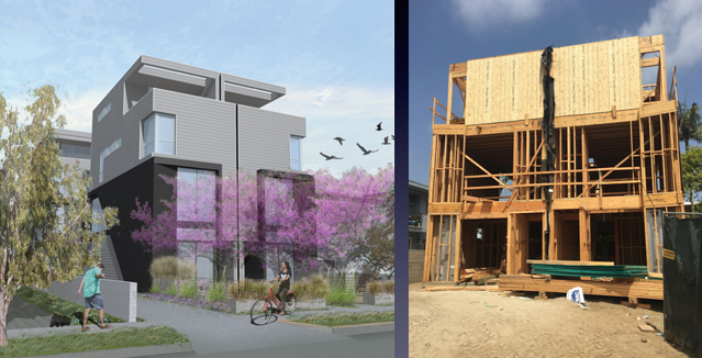 builder los angeles construction rendering.png