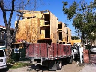 cullen homes construction framing.jpg