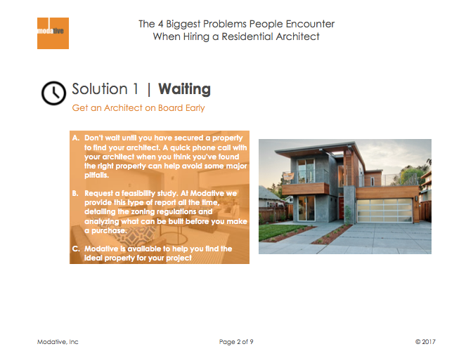 hire a residential architect los angeles.png