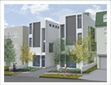 knowlton_place_homes_icon.jpg