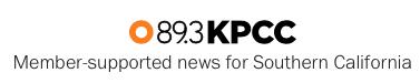 kpcc-adu-article-npr.png