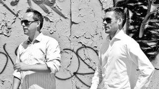 modative build founders los angeles contractor.jpg