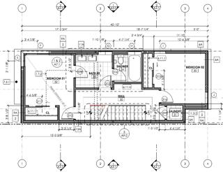 modative build los angeles contractor homes.png