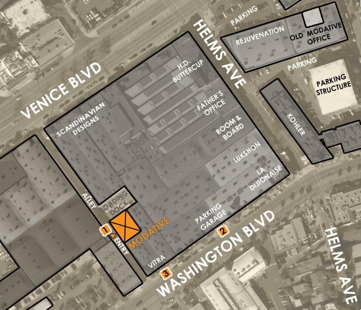 modative-parking-map.jpg